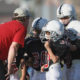 Football Concussions in High School