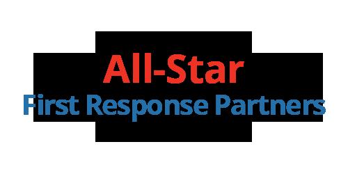 MyMRI First Response Partners